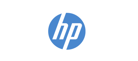 HP y Digisystems