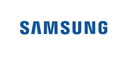 Samsung y Digisystems