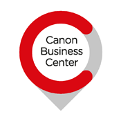 Canon Partners