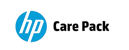 HP Care packs