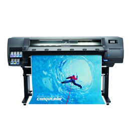 Gran Formato HP Latex 315